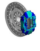 ANSYS-mechanical 1