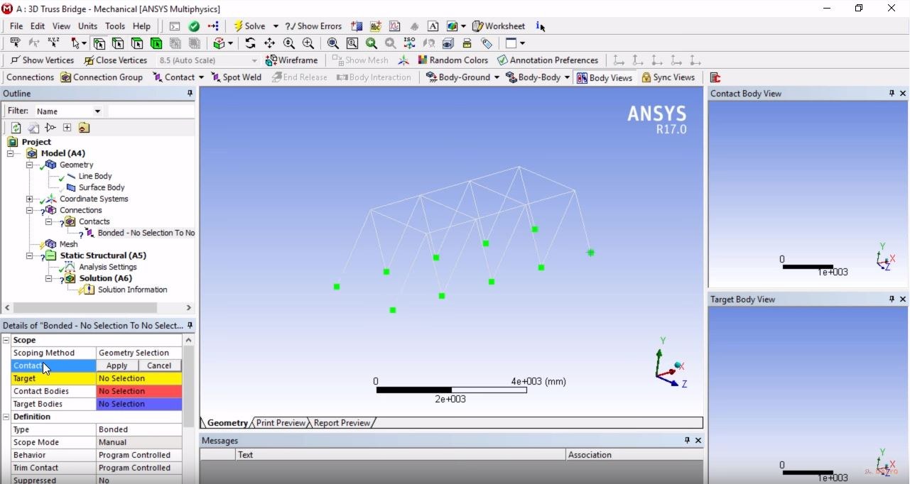 ANSYS_2
