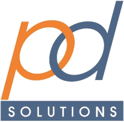 PD Solutions