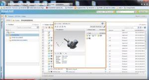 PTC Windchill PDM Essentials 1