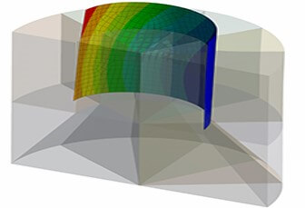 ansys mechanical