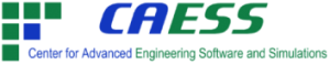 caess logo