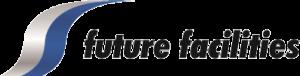 future facilities transparent logo
