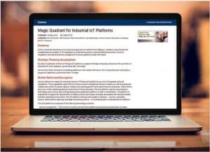 Gartner_Magic_Quadrant-FormCTA-300x217 PD Solutions