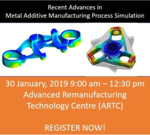 Ansys-AM-Seminar-Banner-300x271 PD Solutions