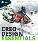 Creo-Design-Essentials-Icon Offer Valid till 22 March 2019!  Call us now to find out more!