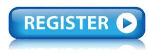Registration Button - blue