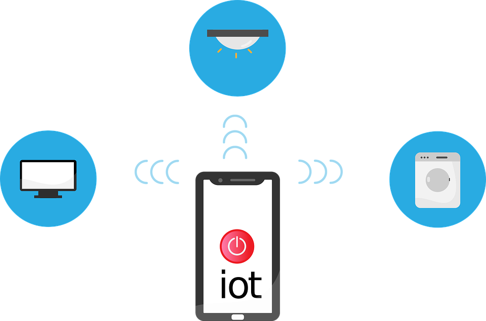 featured image - 10 IoT Solutions for Industrial Needs
