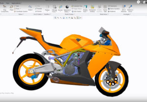 featured image - A Concise List of CAD Software From PTC Creo to Know About