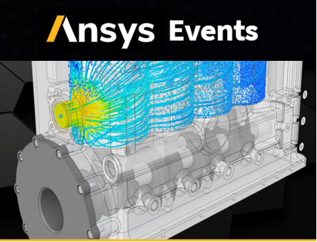 Ansys Events 1
