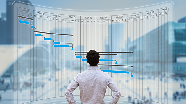 Production Scheduling Webinar with Siemens OpCenter and SPETA 1