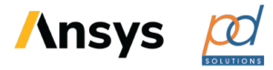 Ansys & PDSolution Collaboration