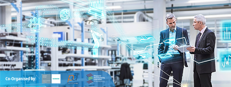 Smart Scheduling for Industry 4.0 | 21 Jul 1